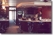 Dale Hollow Lake Houseboat Rentals - 74' Flagship